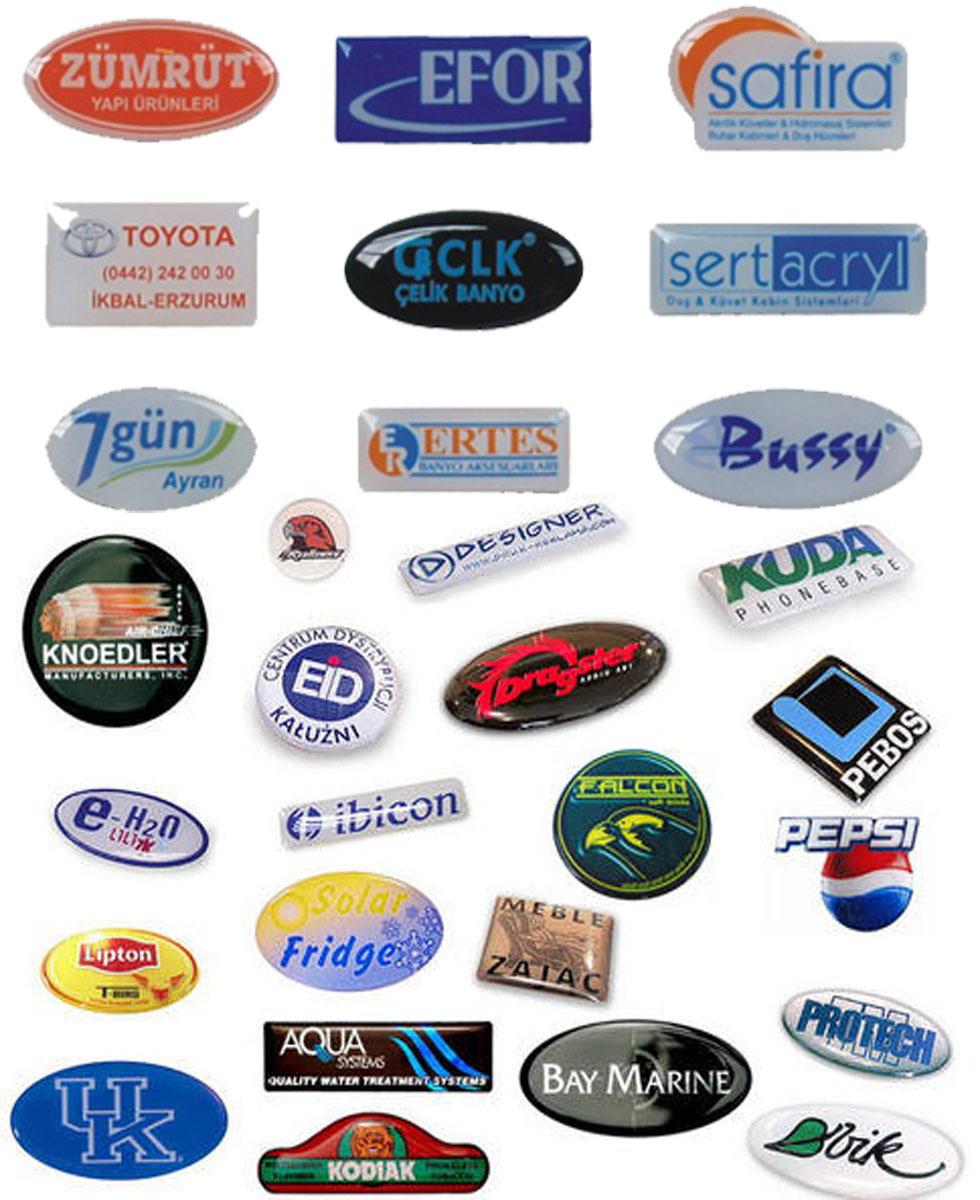 damla-etiket-imalatı